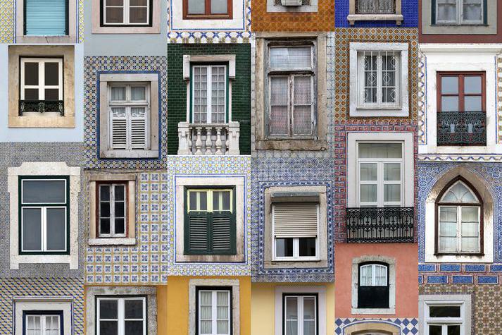 città, arte e cultura del portogallo