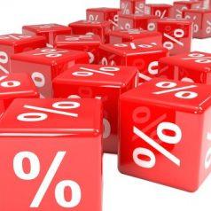 Tassazione Minima Pensioni Portogallo