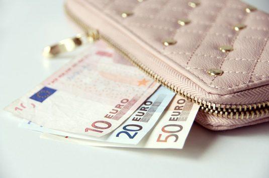 quanto costa trasferirsi in Portogallo
